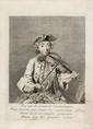 Michel CORRETTE (1707-1795). L'École d'Orphée, Méthode pour apprendre facilement à jouer du violon dans le goût françois et italien ; avec des Principes de Musique et beaucoup de Leçons à I et II violons ; ouvrage utile aux commençants et à ceux qui