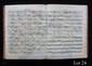 FLÛTE Johann Joachim QUANTZ (1697-1773). Versuch einer Anweisung die Flöte traversiere zu spielen; mit verschiedenen, zur Beförderung des guten Geschmackes in der pracktischen Musik dienlichen Anmerkungen begleitet, und mit exempeln erläutert