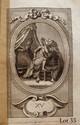 BOYER D'ARGENS. Thérèse philosophe. Glascow, 1773. Petit in-12, cartonnage beige, non rogné (Reliure du XIXe siècle).