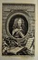 LA ROCHEFOUCAULD (François, duc de) - Maximes