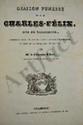 ORAISONS FUNÈBRES - Ensemble 16 ouvrages
