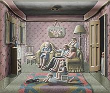 Crook, Pamela Jane, b.1945, United Kingdom,