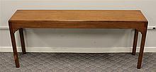 Wright Table Company Sofa Table