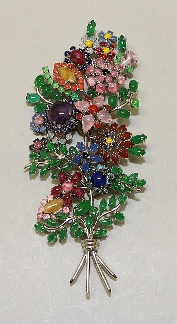 Christian Dior Pin