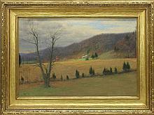 Fine & Decorative Arts Auction