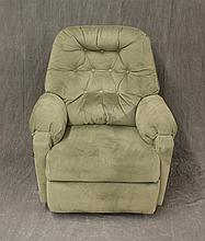 Recliner by Best Furniture Inc 40