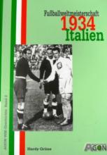 [Yearbooks] Fussballweltmeisterschaft 1950 till 1974 [Total 12]