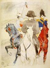 [Art] Toulouse-Lautrec Catalogue complet des estampes