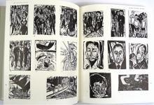 [Art] Ernst Ludwig Kirchner - Das Graphische Werk