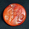 A choice Sassanian seal