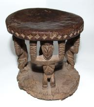 Antiquities Auction 47: Discovery Sale