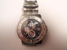 CORUM AUTOMATIC Certified Chronometer