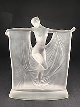 R. Lalique, (Rene Lalique, French, 1860-1945).