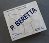 Two Beretta Boxes