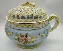 Spode Porcelain For Sale Invaluable