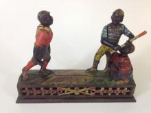 ANTIQUE 2 MODERN GALLERY AUCTION Disney, Military, Hummel, Rare, & More! Everything Starts at $5 NO BUYERS PREMIUM!