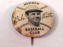 Huge Sports Autograph and Memorabilia Auction Babe Ruth, Joe DiMaggio, Wayne Gretzky, & More