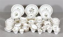 134 PC ROYAL WORCESTER
