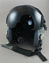 HGU-55 FLIGHT HELMET