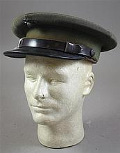 USMC UNIFORM HAT