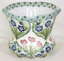 Pale Hall Antiques and Collectables Sale.