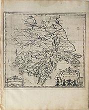 Province de Kiang-Nan