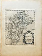 Province de Kiang-Si