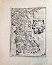 Royaume de Coree