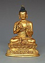 Asian, Antiques, Fine Art, Jewelry Auction