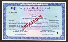 Yorkshire Bank Ltd.