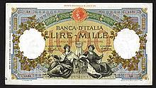 El  Banco De Londres Mexico Y Sud America, 18xx (ca.1874) Color Trial Specimen Banknote.