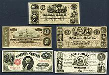 United States Note, Series 1917.