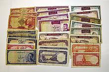 Bank Markazi Iran