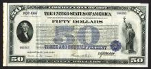Archives International Auctions XXXI Feb.23 Auction of U.S. & WW Banknotes, Scripophily & Security Printing Ephemera