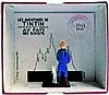 Tintin au pays des Soviets