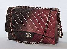 Chanel  - Louis Vuitton