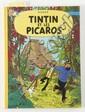 TINTIN - N°23