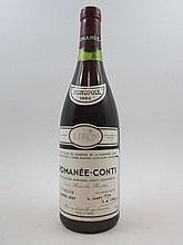 Fine Wine & Spirits