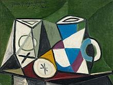 Impressionist & Modern Art 1