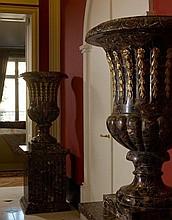 Demeures d'Époques et de Style<br />Including a Private Collection, rue Galliera