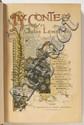 Jean-Michel ATLAN  Catalogue avec envoi et petit dessin