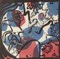 [RUSSIE] Vlamimir KANDINSKY Du spirituel dans l'art Galerie René Drouin, 1949. In-4 br., 122 p...