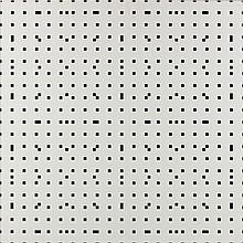 Post-War & Contemporary Art 2