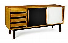Intérieurs du 20e siècle<br  />Art Déco & Design