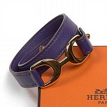 HERMES Paris made in france Bracelet