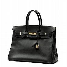 HERMES Paris made in france Sac