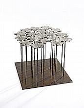 Hubert LE GALL (Né en 1961) Table