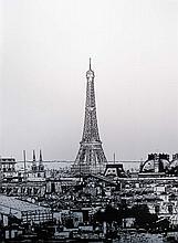 SIGN7  PARIS in « Terrestrial Avatars »