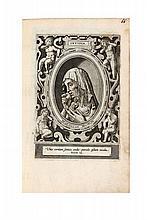Pierre FIRENS  Recueil de gravures du XVIIe siècle
