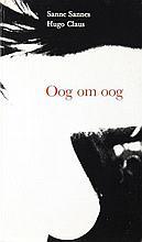 Sannes SANNE 1937 – 1967 OOG OM OOG Amsterdam, De Beizie Bij, 1964